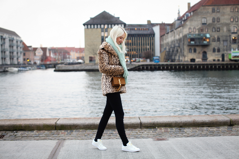 Style-Shiver-Outfit-CPHFW-6