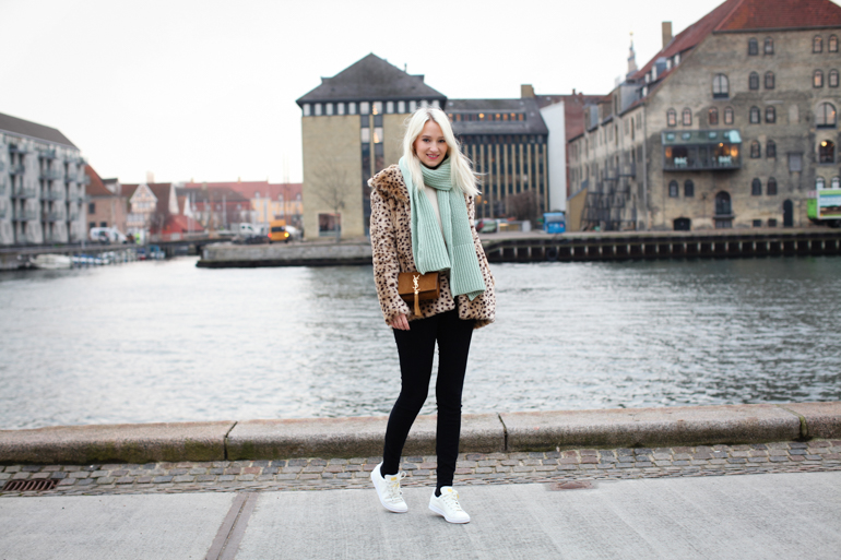 Style-Shiver-Outfit-CPHFW-7