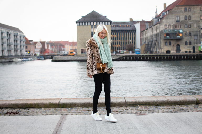 Style-Shiver-Outfit-CPHFW-8