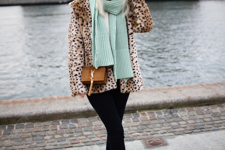 Style-Shiver-Outfit-CPHFW-9
