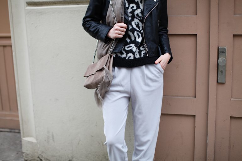 Style-Shiver-Outfit-10