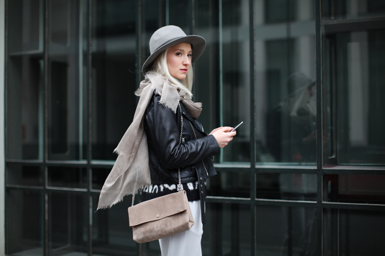 Style-Shiver-Outfit-13