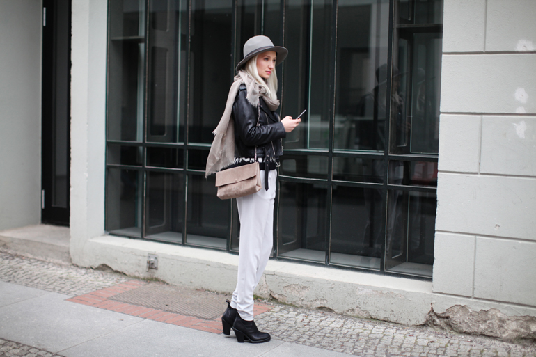 Style-Shiver-Outfit-14-2