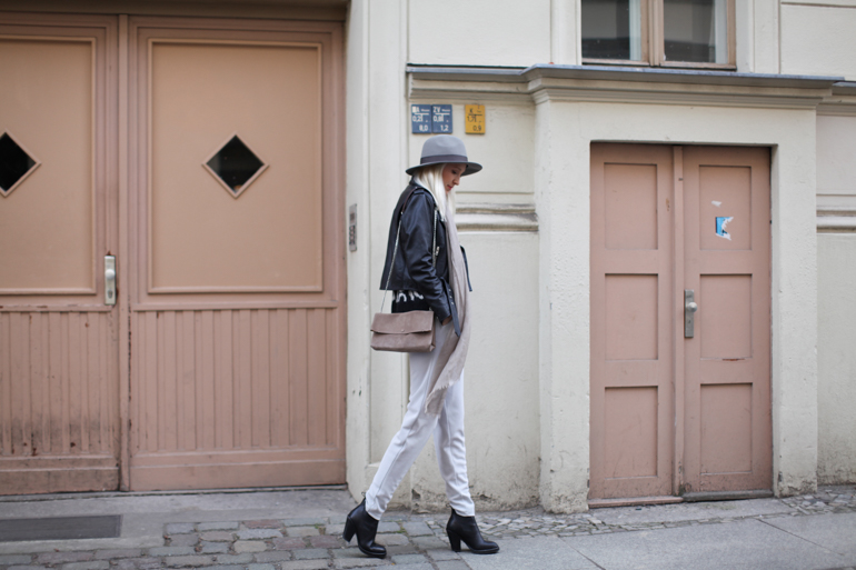 Style-Shiver-Outfit-Grey-5