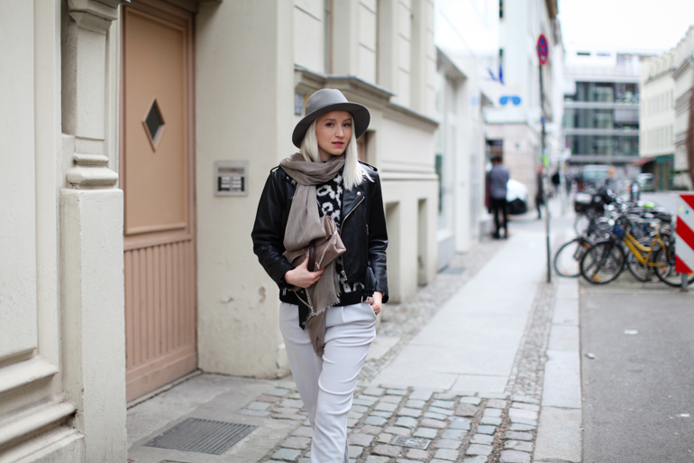 Style-Shiver-Outfit-8-2