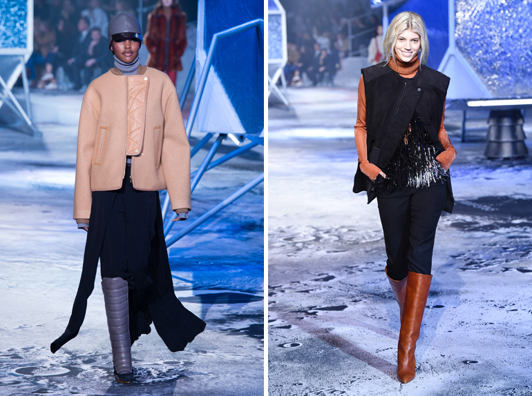 Style-Shiver-Fashion-PFW-FW-15-16-11-1, h&m studio aw 2015