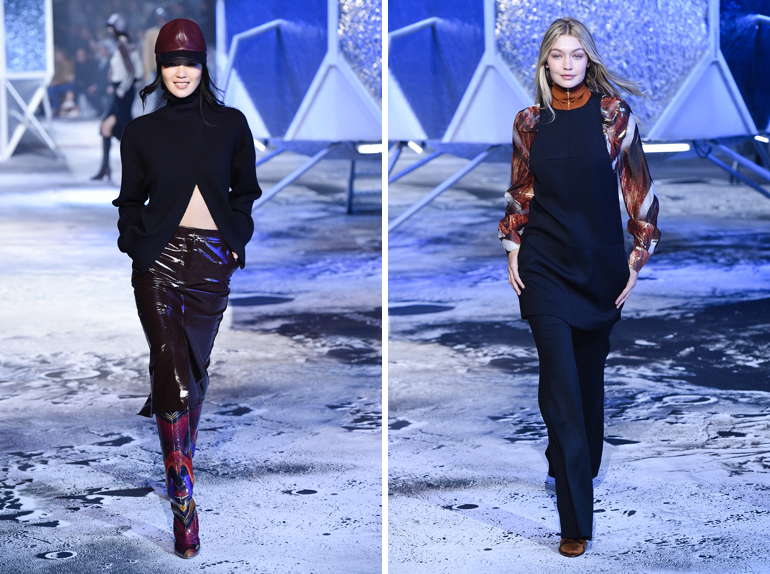 Style-Shiver-Fashion-PFW-FW-15-16-12, h&m studio aw 2015