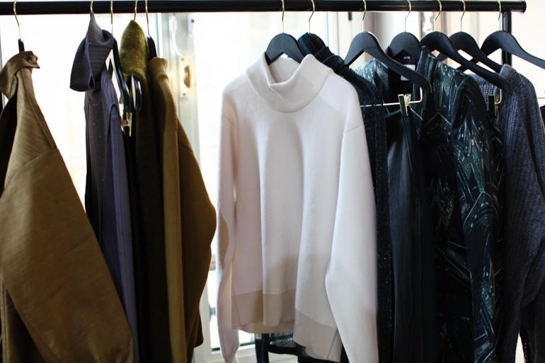 Style-Shiver-Fashion-PFW-FW-15-16-20