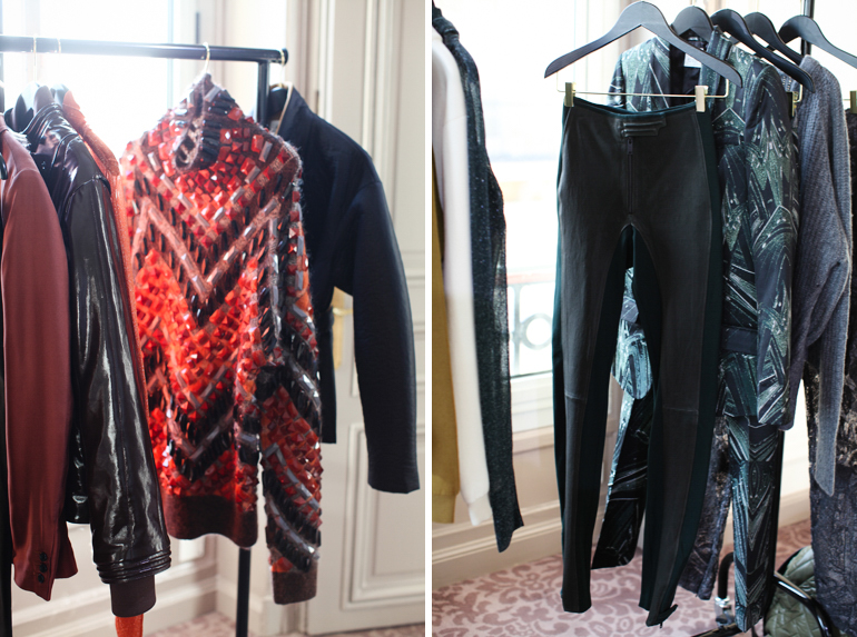 Style-Shiver-Fashion-PFW-FW-15-16-21