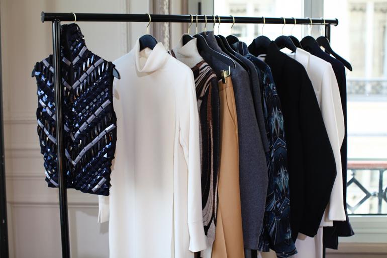 Style-Shiver-Fashion-PFW-FW-15-16-24