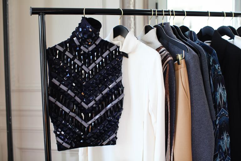 Style-Shiver-Fashion-PFW-FW-15-16-25