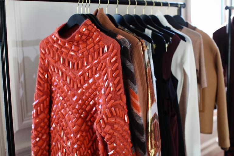 Style-Shiver-Fashion-PFW-FW-15-16-26