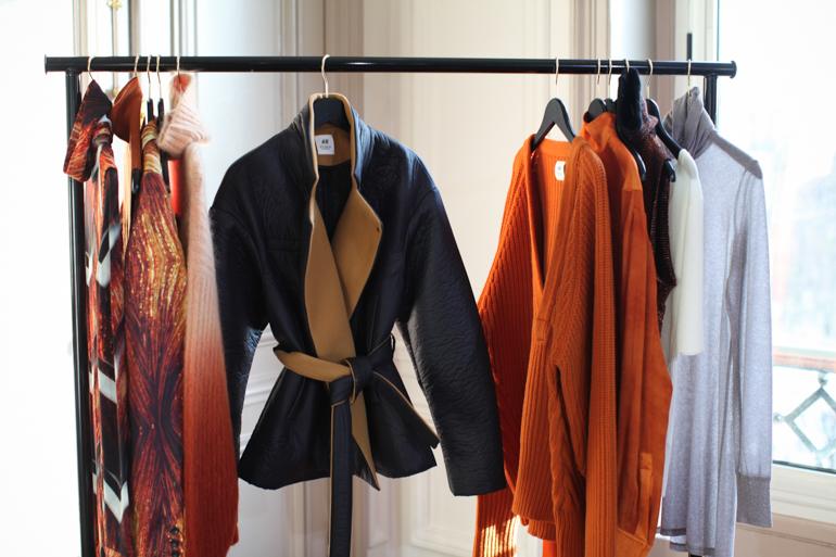 Style-Shiver-Fashion-PFW-FW-15-16-28