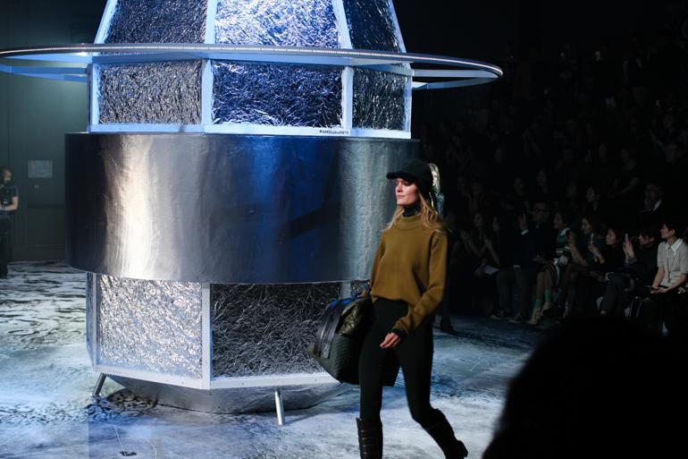 Style-Shiver-Fashion-PFW-FW-15-16-6, h&m studio aw 2015