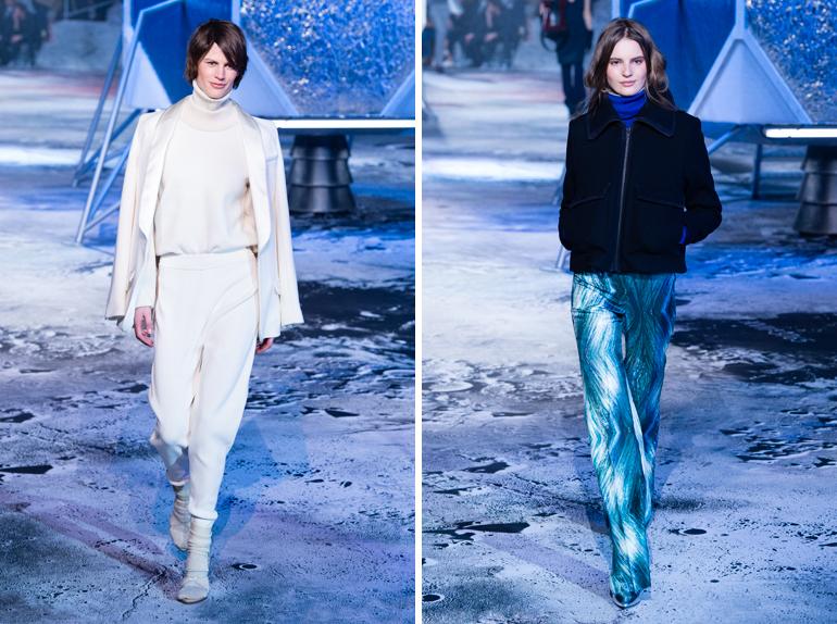 Style-Shiver-Fashion-PFW-FW-15-16-7, h&m studio aw 2015