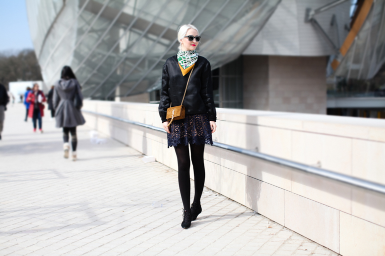 Style-Shiver-Outfit-Self-Portrait-8