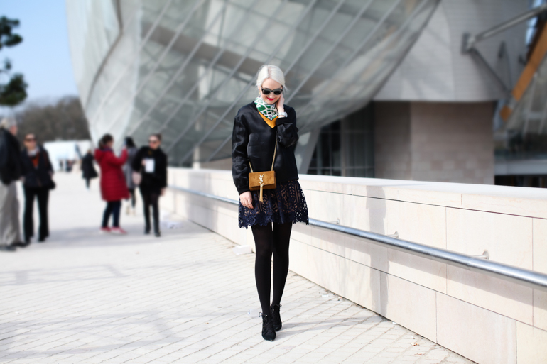 Style-Shiver-Outfit-Self-Portrait-9