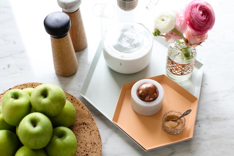 StyleShiver-Interior-Neuer-Tisch-3