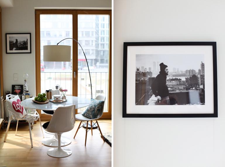 StyleShiver-Interior-Neuer-Tisch-4