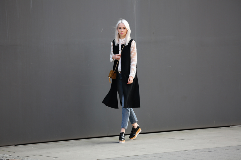 STYLE-SHIVER-OUTFIT-LONG-VEST-16