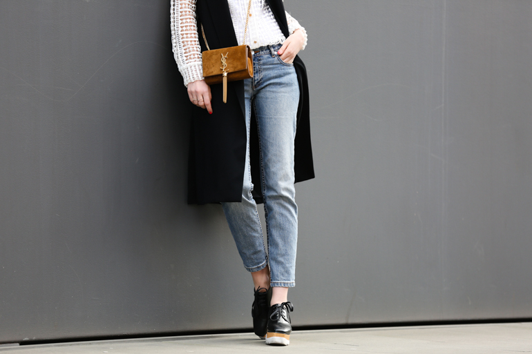 STYLE-SHIVER-OUTFIT-LONG-VEST-17
