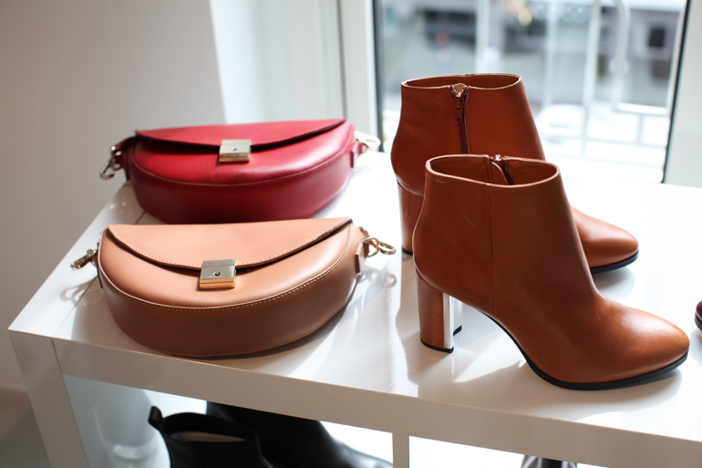 Style-Shiver-Fashion-Munich-Pressdays-11