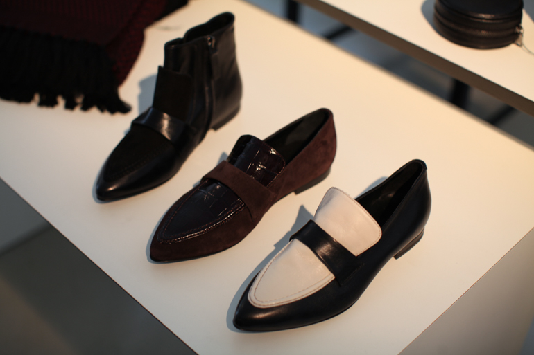 Style-Shiver-Fashion-Munich-Pressdays-13