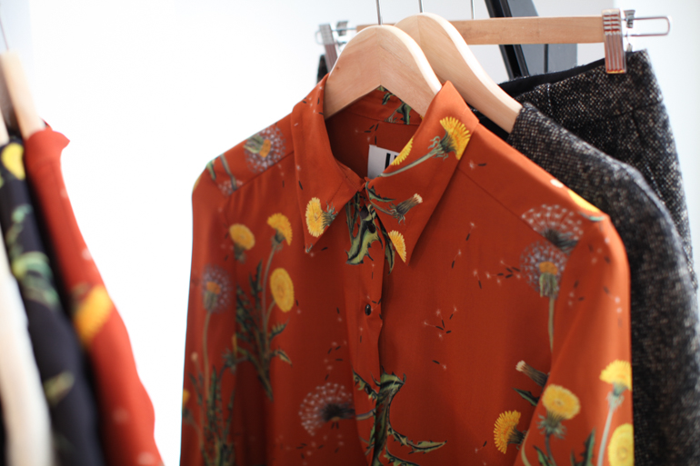 Style-Shiver-Fashion-Munich-Pressdays-14