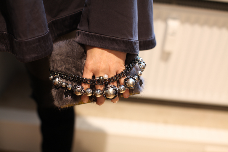 Style-Shiver-Fashion-Munich-Pressdays-19