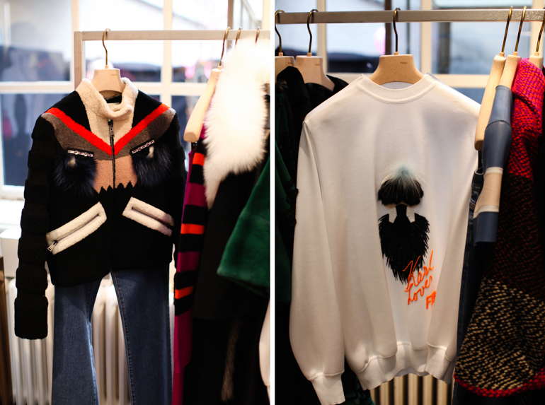 Style-Shiver-Fashion-Munich-Pressdays-24