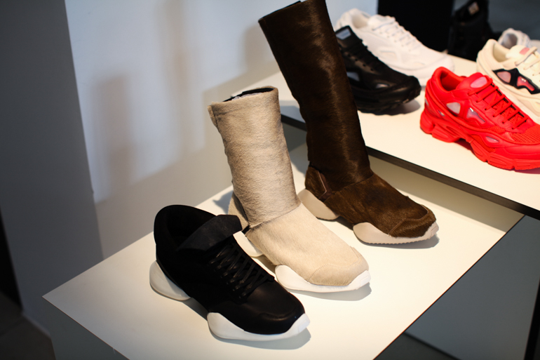 Style-Shiver-Fashion-Munich-Pressdays-6