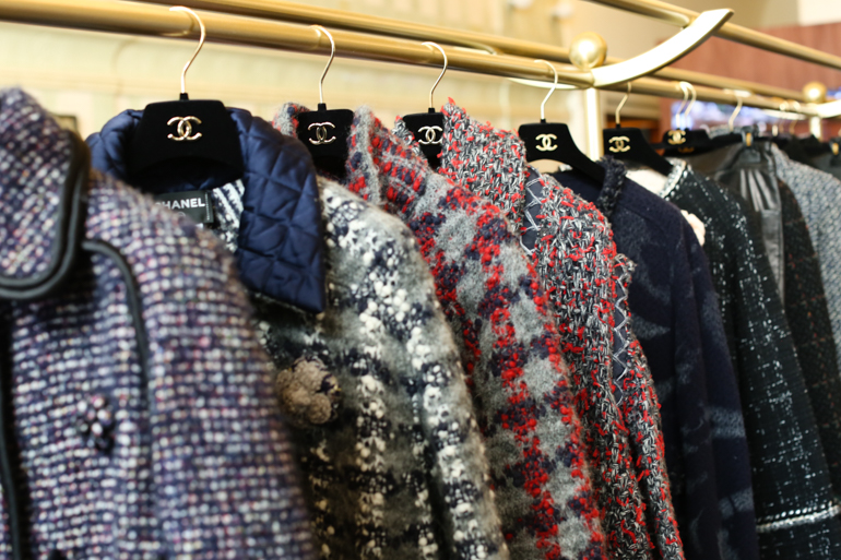 Style-Shiver-Fashion-Pressday-Chanel-AW15-13a