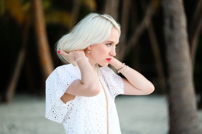 Style-Shiver-Outfit-Maldives-11