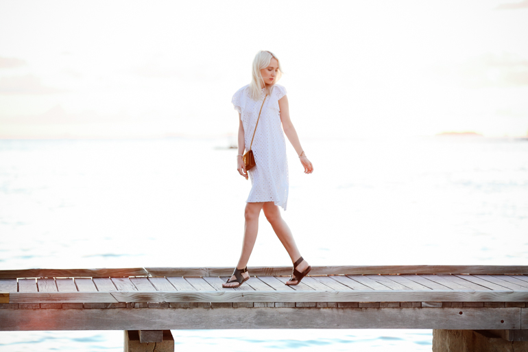 Style-Shiver-Outfit-Maldives-12