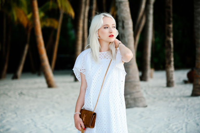 Style-Shiver-Outfit-Maldives-13