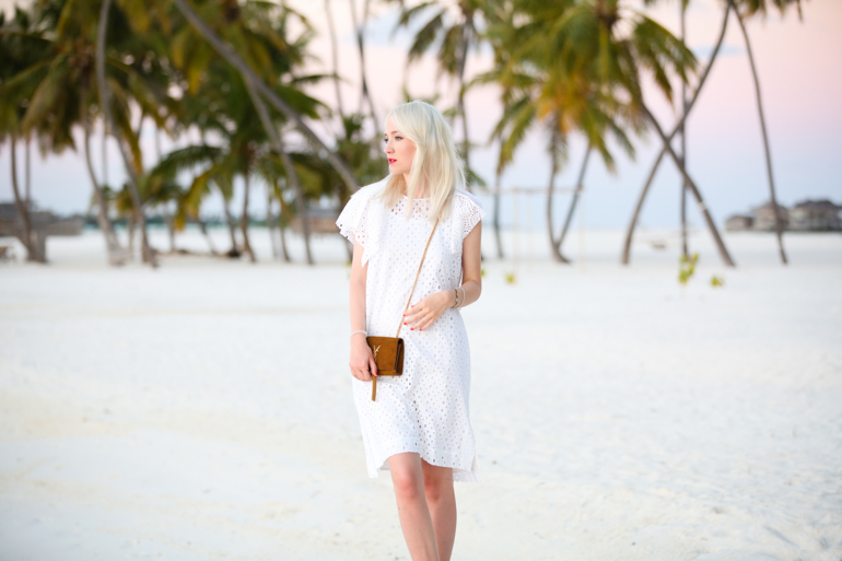Style-Shiver-Outfit-Maldives-14