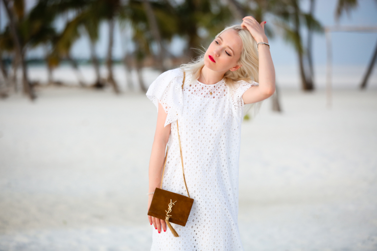 Style-Shiver-Outfit-Maldives-15
