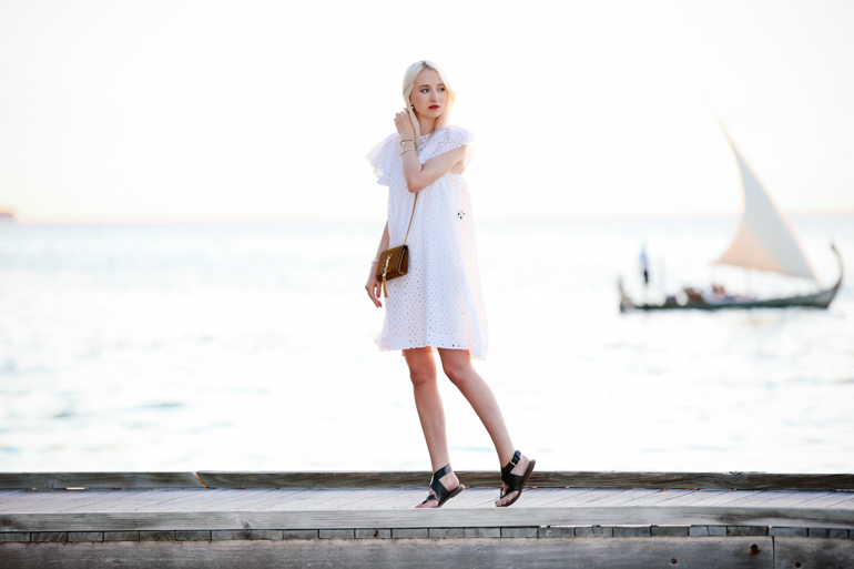 Style-Shiver-Outfit-Maldives-2