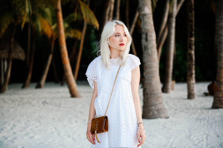 Style-Shiver-Outfit-Maldives-4