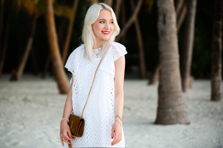 Style-Shiver-Outfit-Maldives-5
