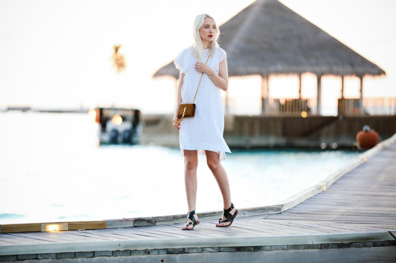 Style-Shiver-Outfit-Maldives-6