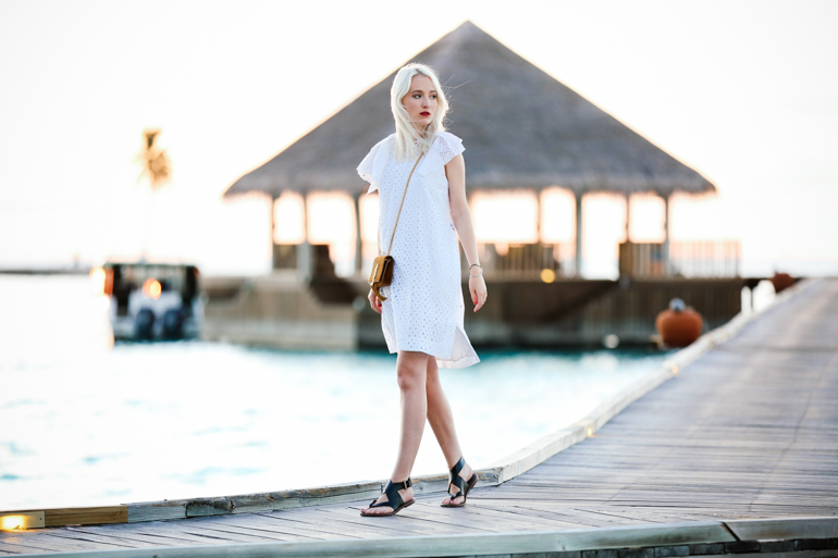 Style-Shiver-Outfit-Maldives-7