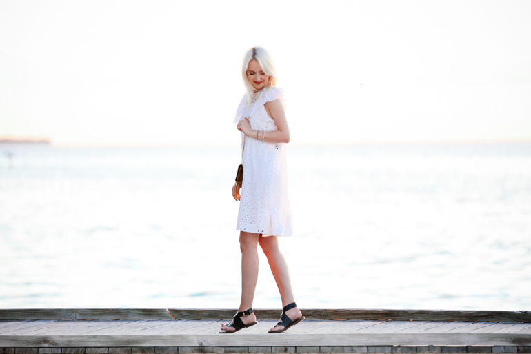 Style-Shiver-Outfit-Maldives-9