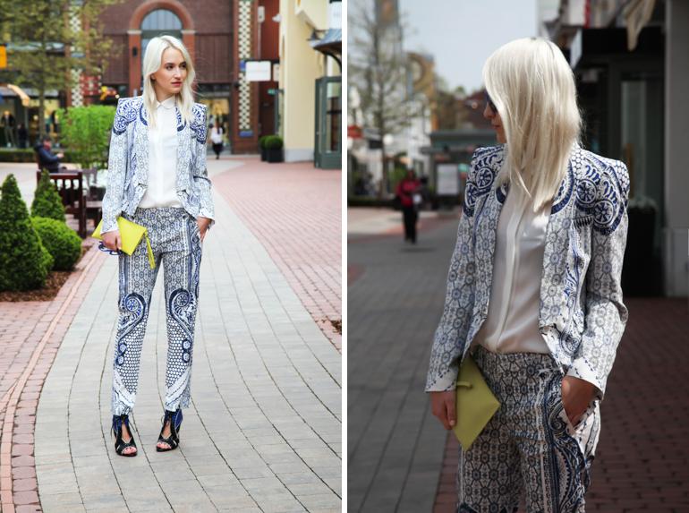 Style-Shiver-Fashion-Ingolstadt-Village-1