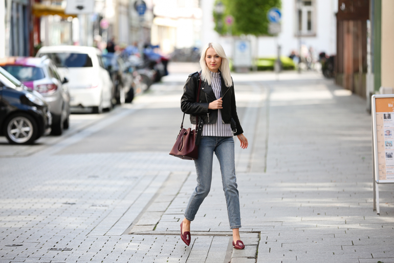 Style-Shiver-Outfit-Burgundi-1