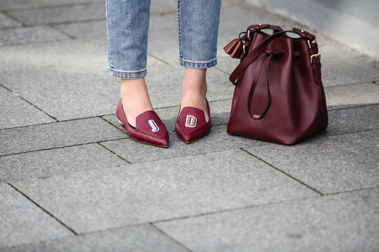 Style-Shiver-Outfit-Burgundi-17