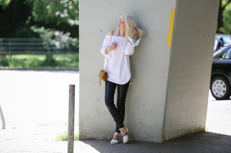 Style-Shiver-Outfit-Edited-girls-5