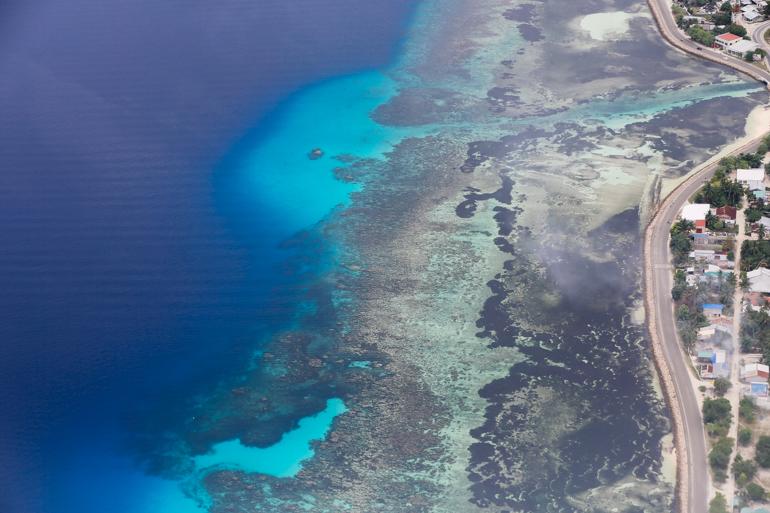 Style-Shiver-Travel-Maldives-Amilla-Fushi-10