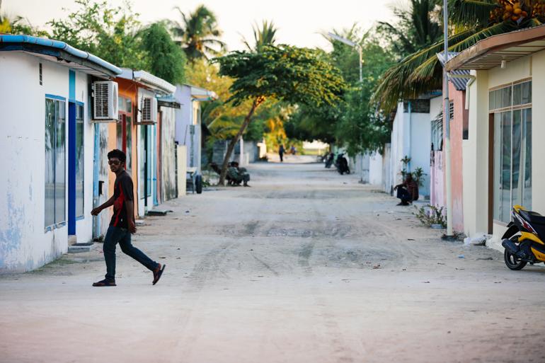 Style-Shiver-Travel-Maldives-Amilla-Fushi-11