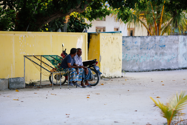 Style-Shiver-Travel-Maldives-Amilla-Fushi-12